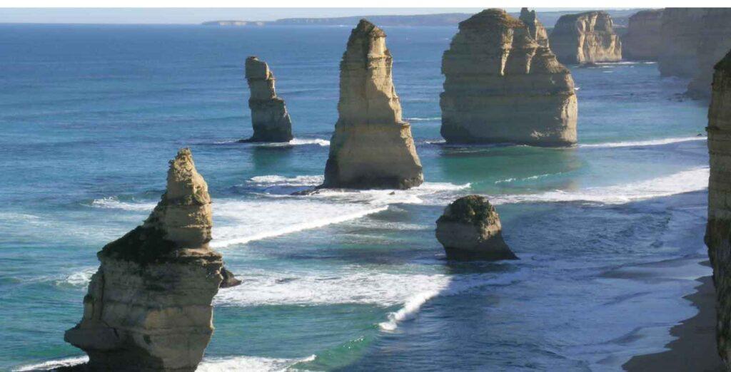 que hacer y ver australia